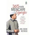 365 HARI MENCARI SYURGA