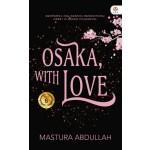 OSAKA, WITH LOVE