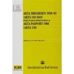 AKTA IMIGRESEN 1959/63 (AKTA 155)