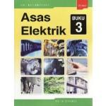 ASAS ELEKTRIK 3