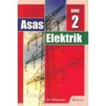 ASAS ELEKTRIK 2