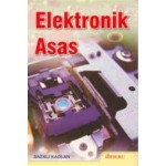 ELEKTRONIC ASAS