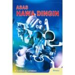 ASAS HAWA DINGIN