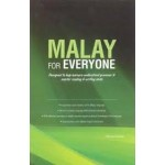 MALAY FOR EVERYONE