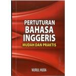 PERTUTURAN BHS ING MUDAH