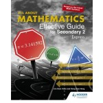 S2E All About Mathematics Effective Guide