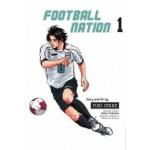 Football Nation #1