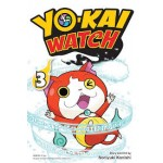 Yokai Watch #3