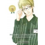 Megane Collection #3
