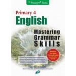 Primary 4 English: Master Your Grammar Skills