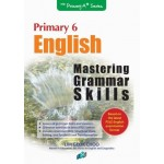 Primary 6 English: Master Your Grammar Skills
