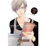Megane Collection #5