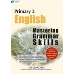 Primary 3 English: Master Your Grammar Skills