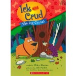 ICKCRUD01 BIG CRUNCH