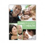 GO-FAMILY GUIDE TO HEALTH