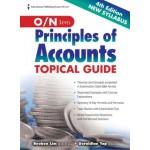 O/N-L Principles of Accounts Top Gd-4Ed