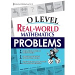O Level Real-World Mathematics Problems