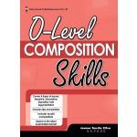 O Level English Composition Skills