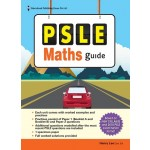 PSLE Mathematics Guide