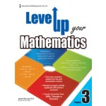 Primary 3 Level Up Your Maths