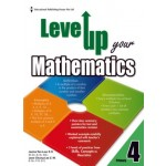 Primary 4 Level Up Your Maths