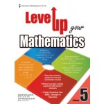 Primary 5 Level Up Your Maths