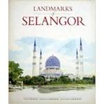 LANDMARKS OF SELANGOR