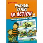 Book1  In Action Through Pictures Phrasal Verbs