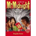 MR MIDNIGHT SE#16: HONG BAO HORRORS