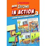 Book3  In Action Through Pictures More Idioms