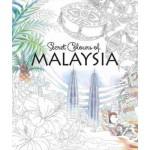 SECRET COLOURS OF MALAYSIA