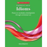 English In Context:Idioms