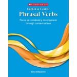 English In Context:Phrasal Verbs