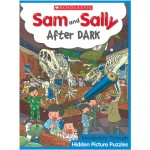 Sam and Sally - After Dark