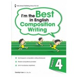 P4 I'M THE BEST IN ENGLISH COMPO WRITING