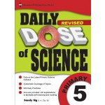 P5 Daily Dose Of Science-2Ed