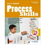 P5&6 About Science Process Skill