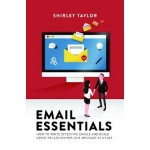 EMAIL ESSENTIALS