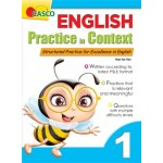 P1 English Practice in Context
