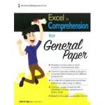 AL Excel In Comprehension For General Paper
