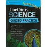 UB Janet Sim's Science Guided Pract