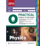 O Level Practical Questions on Data Analysis Physics