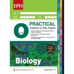 O Level Practical Questions on Data Analysis Biology