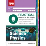 O Level Practical Questions on Data Analysis Science Physics