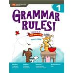 P1 Grammar Rules!
