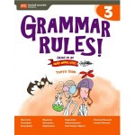 P3 Grammar Rules!