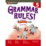 P5 Grammar Rules!