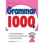 P2 GRAMMAR 1000+