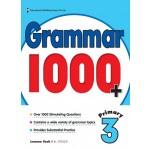 P3 GRAMMAR 1000+