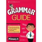 P5 GRAMMAR GUIDE_QR